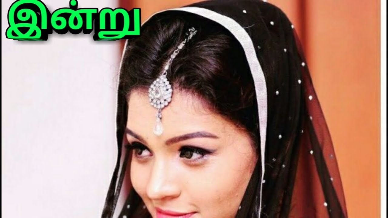 sembaruthi serial 8th october episode promo review and 7th october today episode review