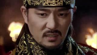 King Gwanggaeto the Great #01 20120129