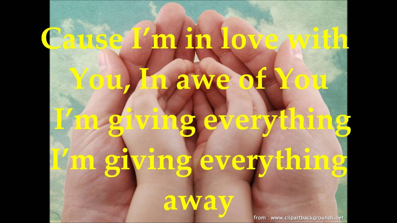 bj-putnam-here-for-you-lyrics-nikkyttlyricsworship