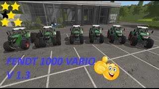 Link:https://www.modhoster.de/mods/fendt-1000-vario-by-steph33#description http://www.modhub.us/farming-simulator-2017-mods/9244-fendt-1000-vario-by-steph33-v1-3/