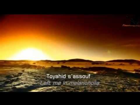 My love is gone tarhanin teggla youtube - My love gone images ...