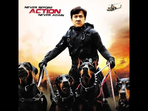 A new Action movies (HD)