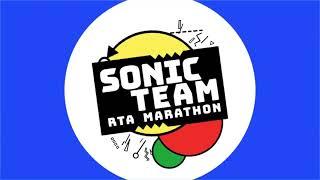 ソニックチームRTAマラソン:マリオ&ソニック AT 北京オリンピック