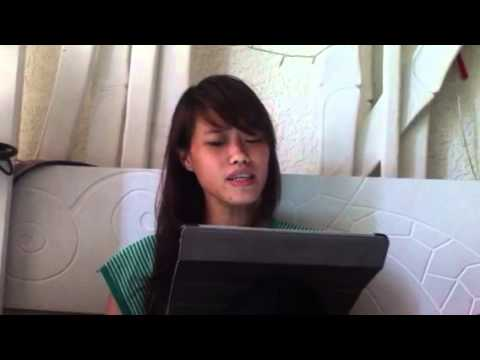 Thanh Ngoc - Lai mot dem mua