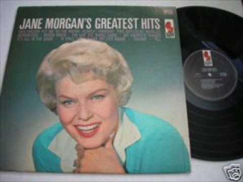 Till - Jane Morgan