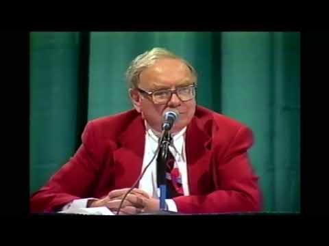 warren-buffett-on-benjamin-graham's-'security-analysis'