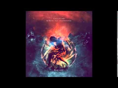 Fallujah- Nomadic EP [Full Album]