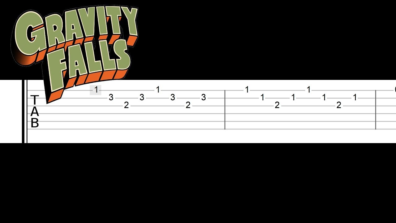 Gravity Falls Theme (Easy Guitar Tabs Tutorial) on map of family guy, map of bob's burgers, map of once upon a time, map of twin peaks, map of steven universe, map of south park, map of my little pony, map of jake and the neverland pirates, map of adventure time, map of spongebob squarepants, map of under the dome, map of gotham, map of game of thrones, map of the simpsons, map of archer, map of total drama,