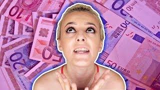 Metode de facut bani in studentie.