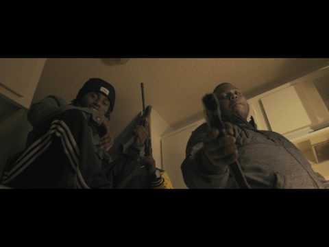 Steve TTP - Real Shit (Official Video)Shot By@DirectedByBj