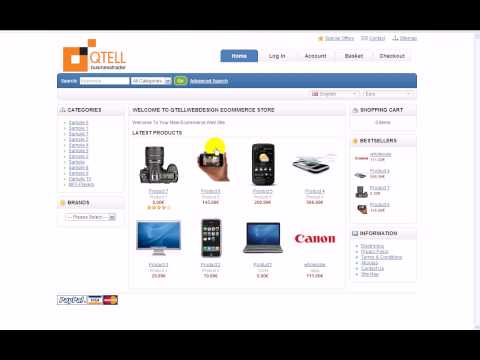 Jewellery Ecommerce Shopping Carts For Sale $120 Per Year Free Hosting CMS