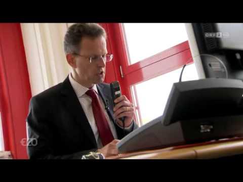 ECO Spezial Österreich ist Weltmeister - Speech Processing Solutions