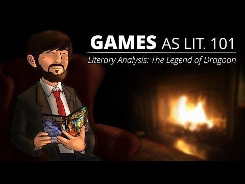 Literary Analysis Help me Please !?