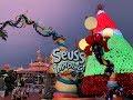 Quick Updates Lap Around Islands Of Adventure | Universal Studios Orlando
