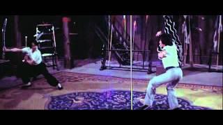 Shaolin Mantis (1978) original trailer