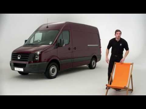 DasWelt Auto Used Vehicles | Volkswagen Commercial Vehicles