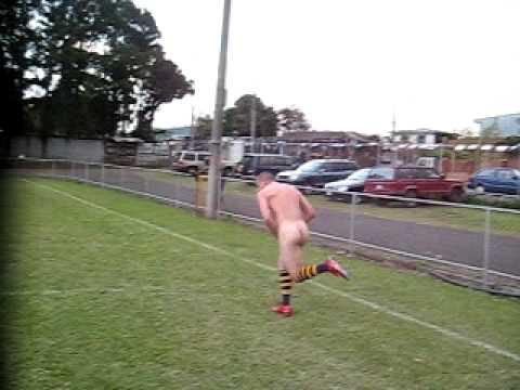 Rugby Zulu