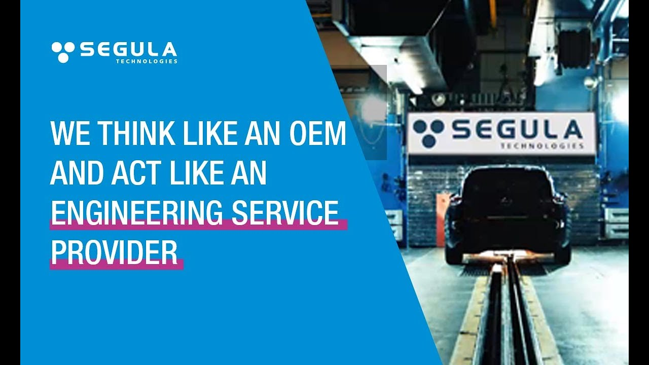 Download DE - Engineering and Testing at SEGULA Technologies