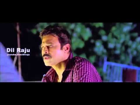 Svsc Unreleased Heart Touching Track