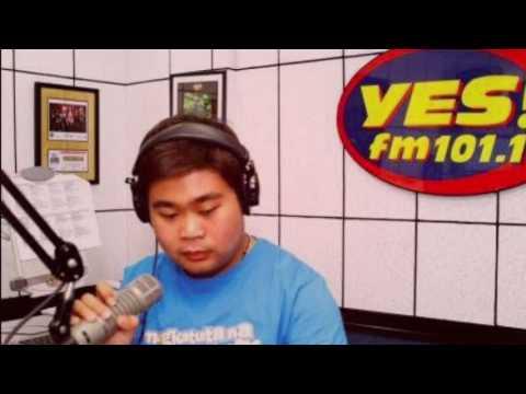 Chico Loco is transferring to 106.7 Energy FM