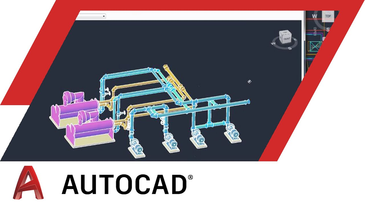 autocad mep 2015 crack download