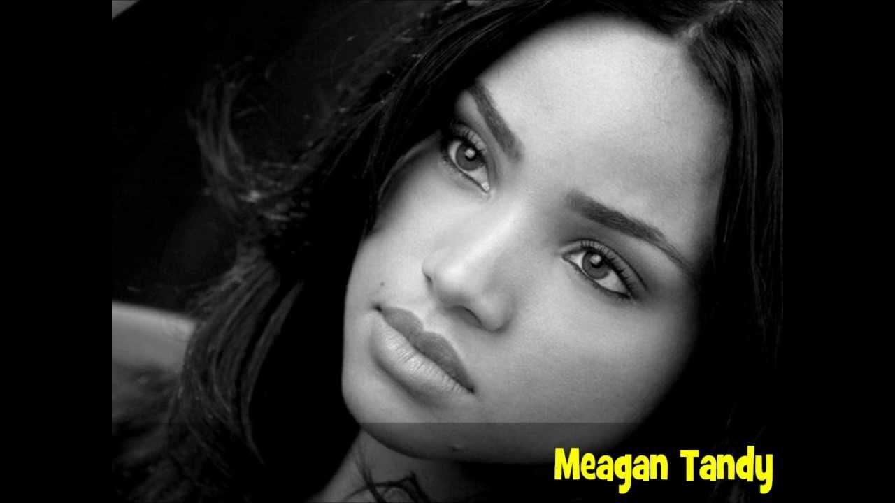 meagan tandy twitter
