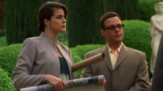 CSI NY S05 EP 24 1