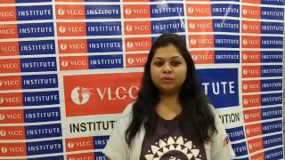 List video VLCC Institute of Beauty & Nutrition - Download