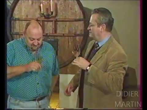 GRANDS GOURMANDS JEAN LUC PETITRENAUD 1998