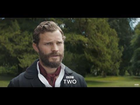 Death and Nightingales Trailer 1 - Jamie Dornan, Matthew Rhys & Ann Skelly