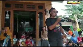 Download Lagu NITA MONITA BERBEZA KASTA NEW  REMASON mp3