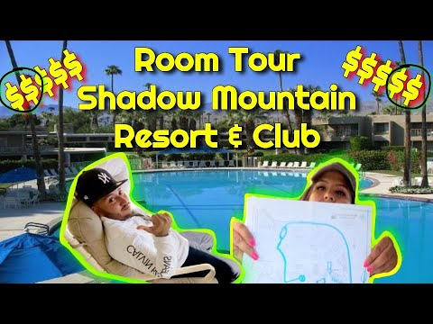 our-6th-year-anniversary-|-j-balvin-concert-part-2:-shadow-mountain-resort-&-club-in-palm-desert,-ca