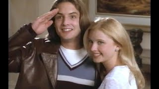 My Date With The President's Daughter - 480p (CC) [1998] 3/3