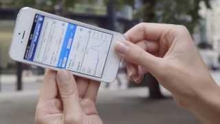 PLUS 500 - Trading online Semplice e Immediato