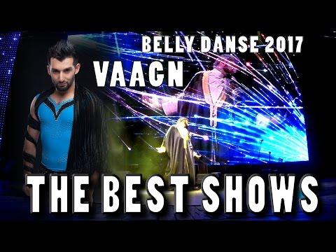 the best  belly danсe 2017   Vaagn Tadevosyan самые лучшие танцоры  belly danсe 2017