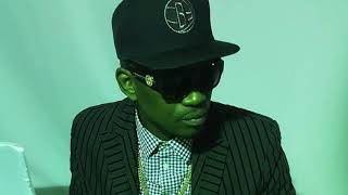 Gambar cover #BusySignal MESSAGE TO #Frenz4Real, BUSY EXPOSED #FRENZ4REAL STUDIO
