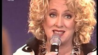 Karin Bloemen - Midden in de Winternacht, One Little Christmas Tree, Someday At Christmas