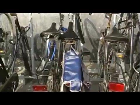 1990-1999:-amsterdam-jaren-'90---oude-filmbeelden
