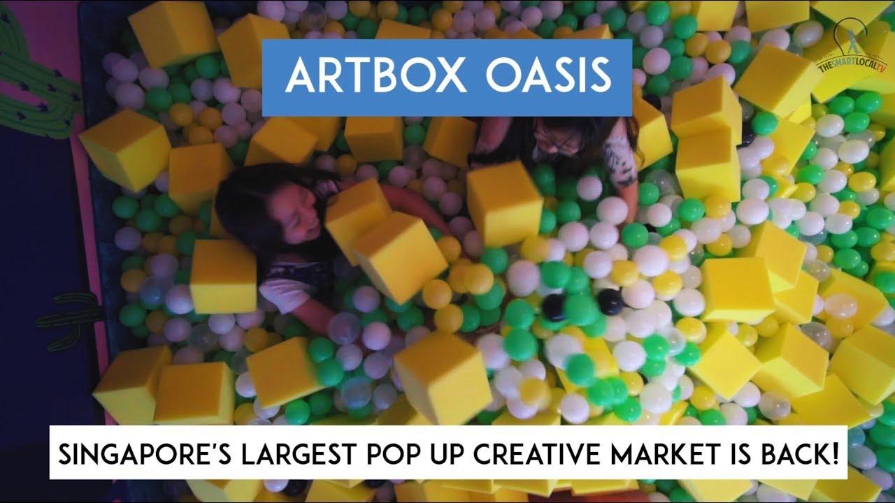 Dorable Artboxx Encuadre Inc Fotos - Ideas Personalizadas de Marco ...