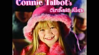 ♥ Connie Talbot