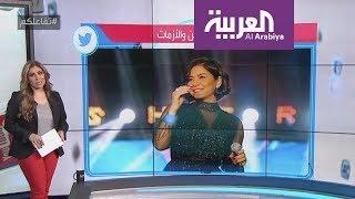 طارق الشناوي عن أزمة شيرين عبد الوهاب: