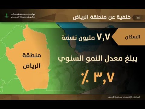 C07-Riyadh region