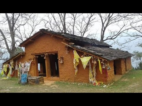 New superhit Deuda song 2018 By Rekha joshi & Umesh BK / Sharmali campus Geta/शर्माली क्याम्पस गेट