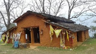New superhit Deuda song 2018 By Rekha joshi & Umesh BK / Prem Tirwa ( शर्माली क्याम्पस गेट )