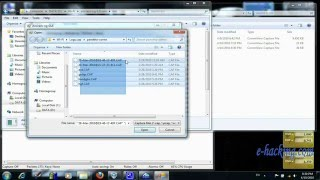 Decrypt Wi Fi Passwords Commview (Tech Tips)