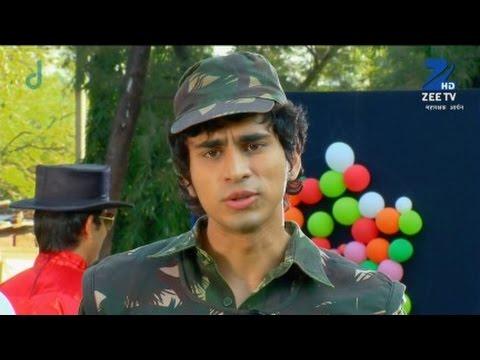 Maharakshak Aryan - Episode 15 - December 20, 2014