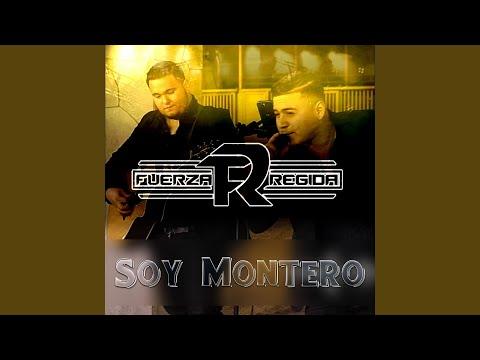 Soy Montero