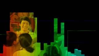 Ngayong Pasko Magniningning Ang Pilipino (Throm Remix) - ABS CBN Christmas Station ID 2010