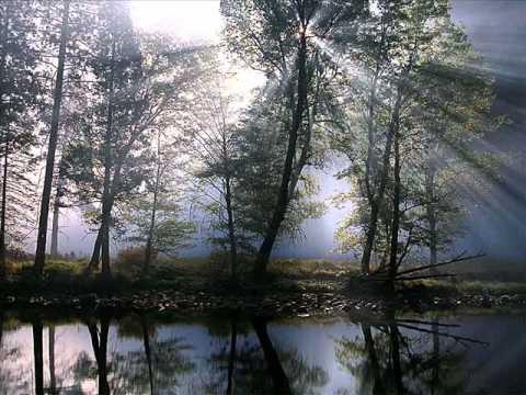 Cantico 110 - Le meravigliose opere di Dio