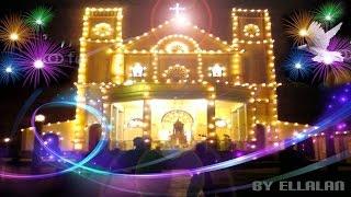 Passaiyoor St Antonys - vennila -  வெண்ணிலா Full song HD
